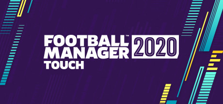 Football Manager 2020 Touch (Steam Gift Россия)