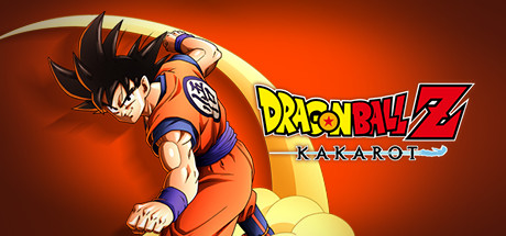 DRAGON BALL Z: KAKAROT (Steam Gift RU)