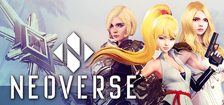 🔥 ⭐ NEOVERSE (Steam Key /Region Free) 🔑 🏅