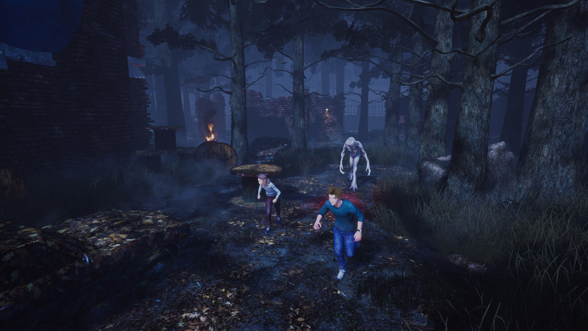 ✅ Dead by Daylight: STRANGER THINGS Chapter XBOX KEY 🔑