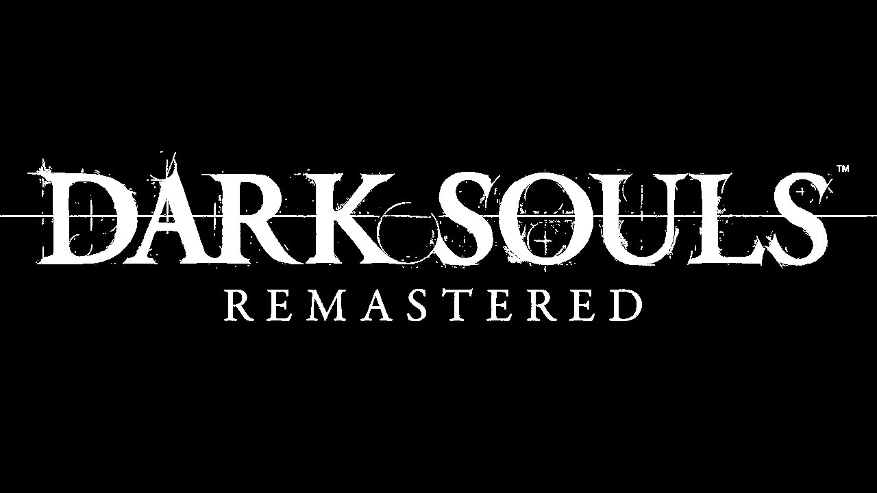 ✅ DARK SOULS: REMASTERED XBOX ONE KEY / Digital code 🔑