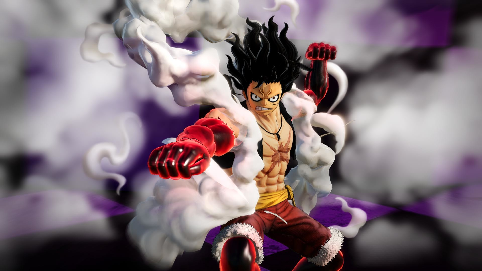 ONE PIECE: PIRATE WARRIORS 4 DELUXE (Steam Gift RU) 🔥