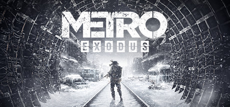 🔥 💥 Metro Exodus (Steam Gift RU)