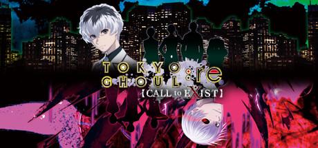 Купить TOKYO GHOUL:re [CALL to EXIST] (Steam RU) ? и скачать