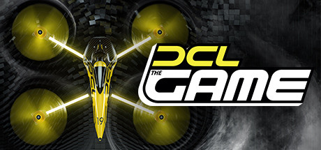 DCL - The Game (Steam RU) 🔥