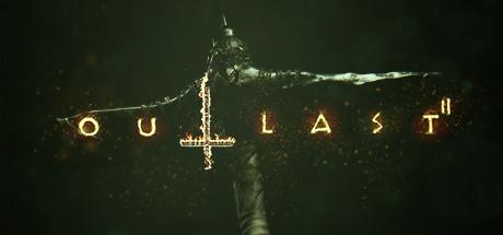 Outlast 2 (Steam RU) 🔥