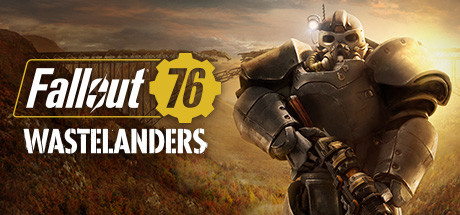 Fallout 76 (Steam RU) 🔥