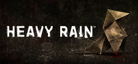 Heavy Rain (Steam Gift RU) 🔥