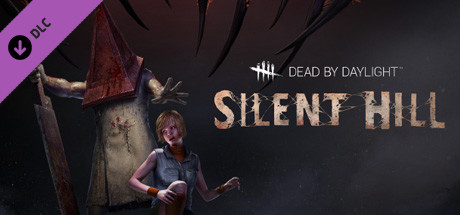 ✅ Dead By Daylight Silent Hill Chapter XBOX ONE Key 🔑