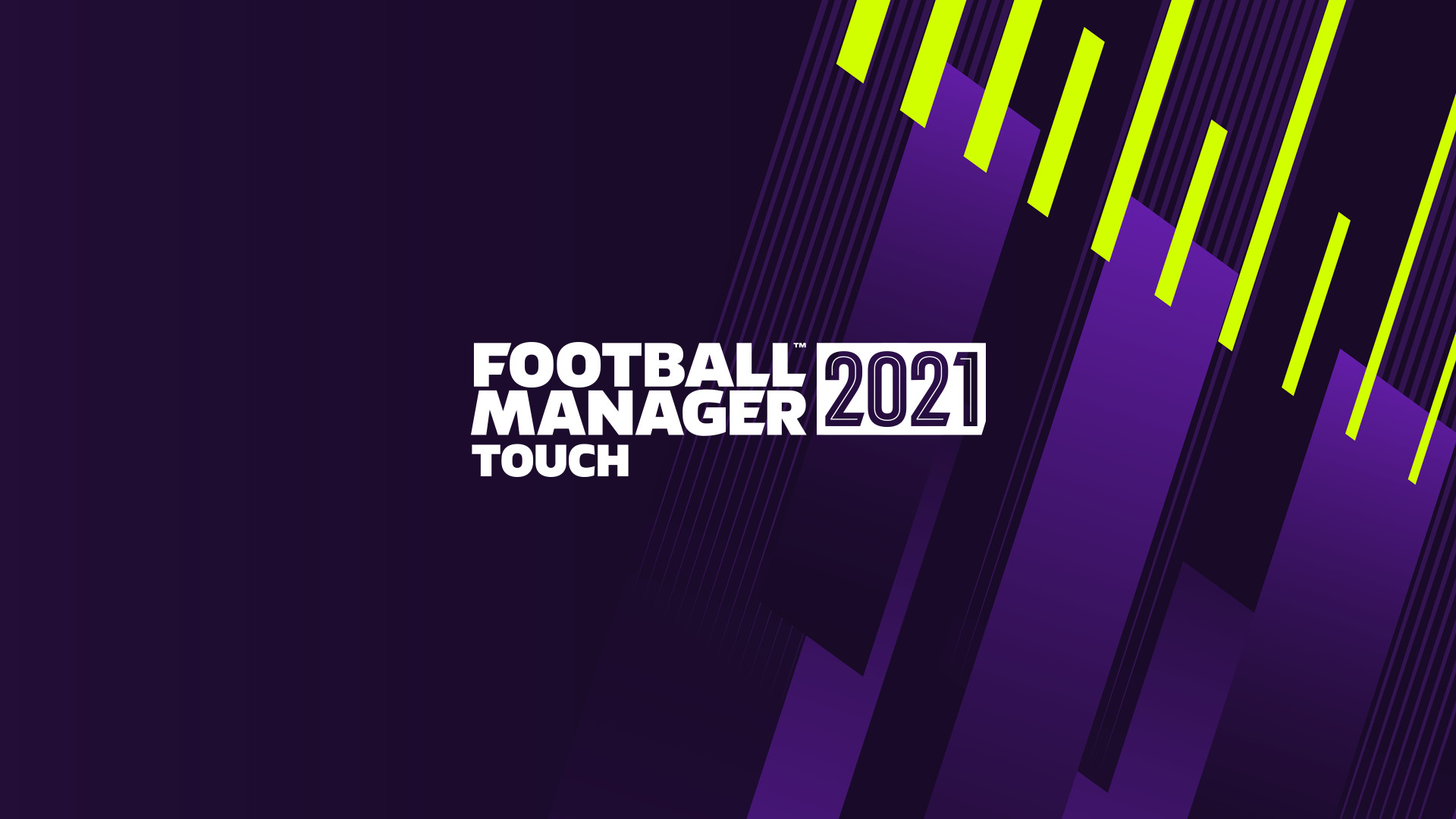 Football Manager 2021 Touch (Steam Gift Россия)
