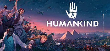 HUMANKIND™ Digital Deluxe Edition (Steam Gift Россия)