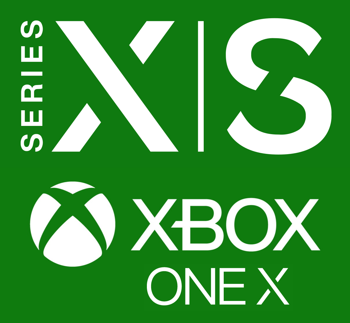 ✅ ATLAS (Game Preview) XBOX ONE|X|S Digital Key 🔑