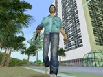 Grand Theft Auto: Vice City (Steam Gift RU)