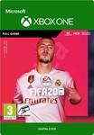 FIFA 20  XBOX ONE Ключ  / Цифровой код