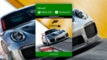 Forza Motorsport 7: Ultimate XBOX ONE / Win10 Ключ