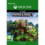 Minecraft XBOX ONE / SERIES X|S Цифровой ключ
