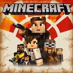 Minecraft Набор Хан Соло: Звёздные Войны. Истори XBOX