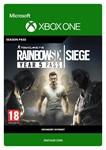 Tom Clancy's Rainbow Six Siege - Year 5 Pass XBOX