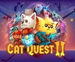 Cat Quest II XBOX ONE Цифровой Ключ