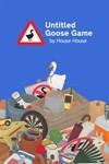 Untitled Goose Game XBOX ONE|X|S Цифровой Ключ