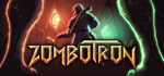Zombotron (Steam Gift Россия)