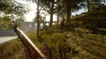 theHunter: Call of the Wild™ - Smoking Barrels Weapon Pack (Steam Gift Россия)
