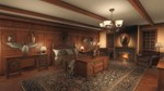 theHunter: Call of the Wild™ - Trophy Lodge Spring Creek Manor (Steam Gift Россия)