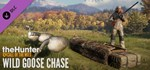 theHunter: Call of the Wild™ - Wild Goose Chase Gear (Steam Gift Россия)