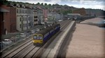 The Riviera Line - Exeter - Paignton (Steam Gift Россия)
