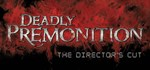 Deadly Premonition: The Director´s Cut - Deluxe Edition (Steam Gift Россия)