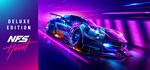 Need for Speed™ Heat Deluxe Edition (Steam Gift Россия)