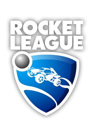 Rocket League  (Steam Gift,RU+CIS)