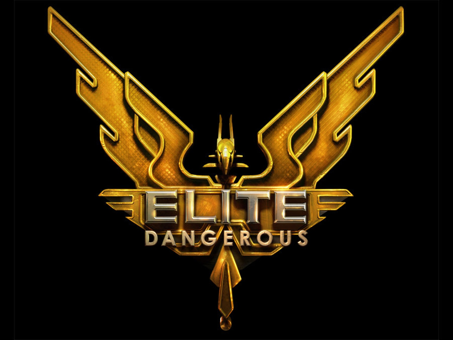Elite: Dangerous (Steam Gift,RU+CIS)