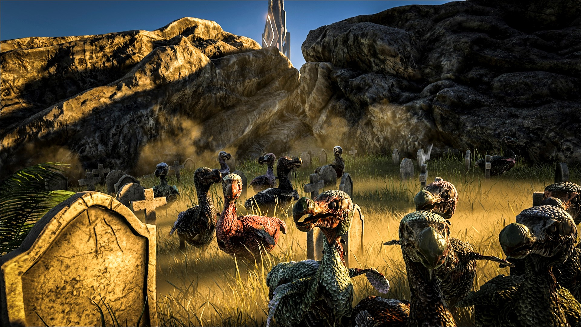 ARK: Survival Evolved (Steam Gift,RU+CIS)