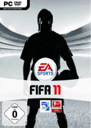 FIFA 12 Advanced Edition. In stock. The key once.