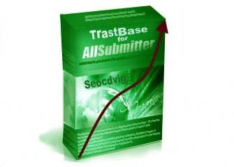 Trust basis for AllSubmitter v.2.0 on 10.12.2011