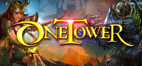 One Tower Closed Beta Steam Key
