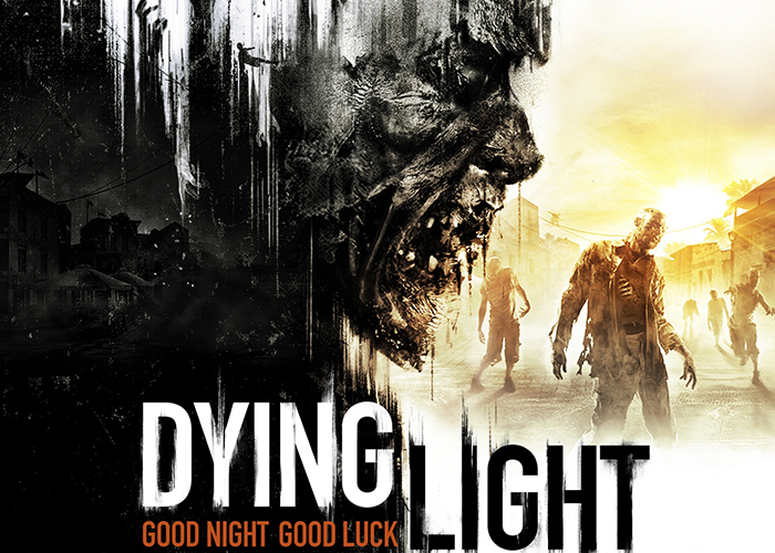 Dying Light: The Following -Enhanced Edition (Steam RU)
