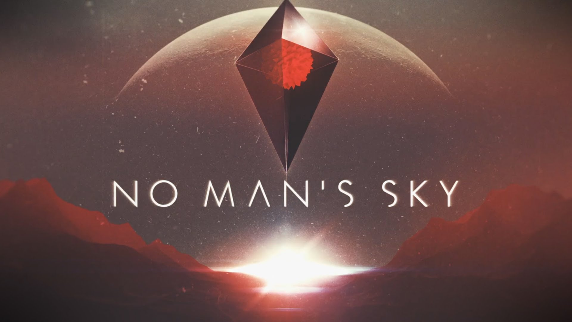 No Man´s Sky (Steam gift RU+CIS)+ BONUS