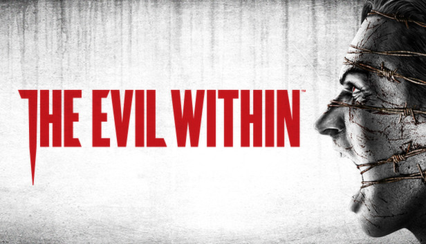 The Evil Within (Steam gift, RU / CIS)