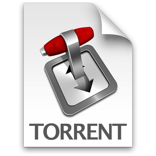 How to download torrent files without rating