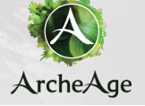 Archeage GOLD RU. DISCOUNTS Recruit suppliers