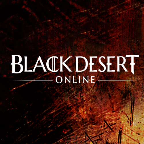 Black Desert Online BDO Guest Pass 7 days (дней) EU/NA