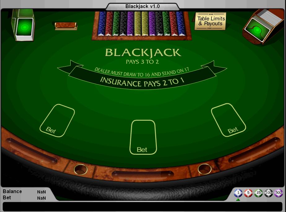 Исходник казино flash игровые автоматы лимон играть бесплатно и без регистрации в онлайн