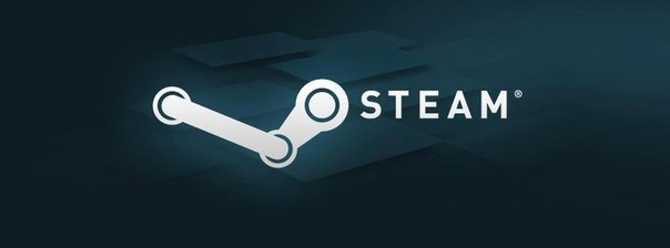 Steam Key / Ключ активации (Испытай удачу!)