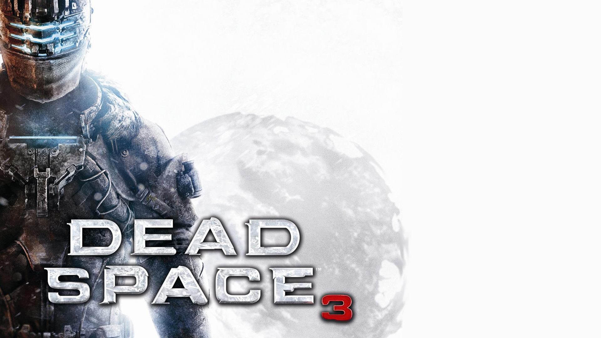 Dead Space 3 - CD-KEY - Key Origin Worldwide + GIFT