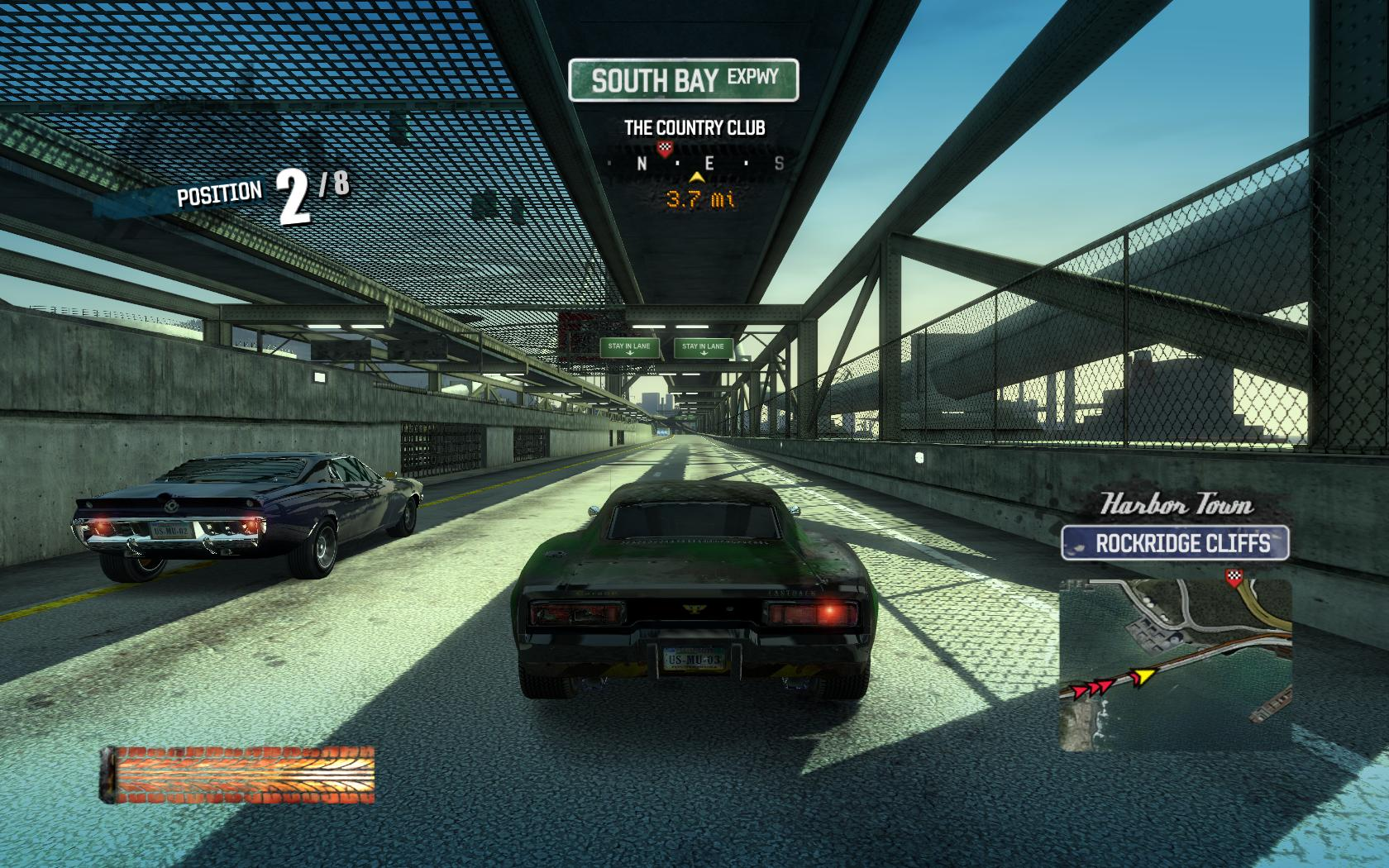 Burnout Paradise: The Ultimate Box - Origin + GIFT