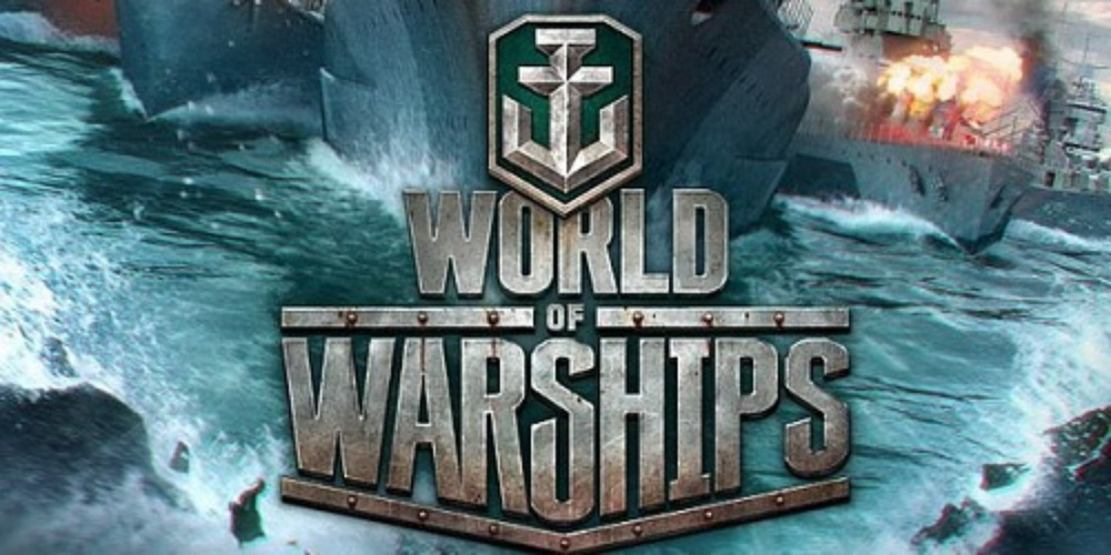 World of Warships (RU US EU NA) - Leveling experience