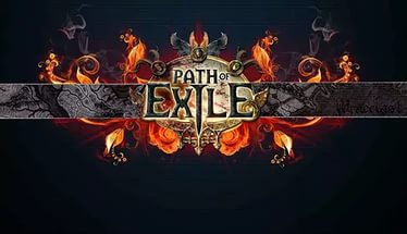 Path of Exile EU / RU - pass acts