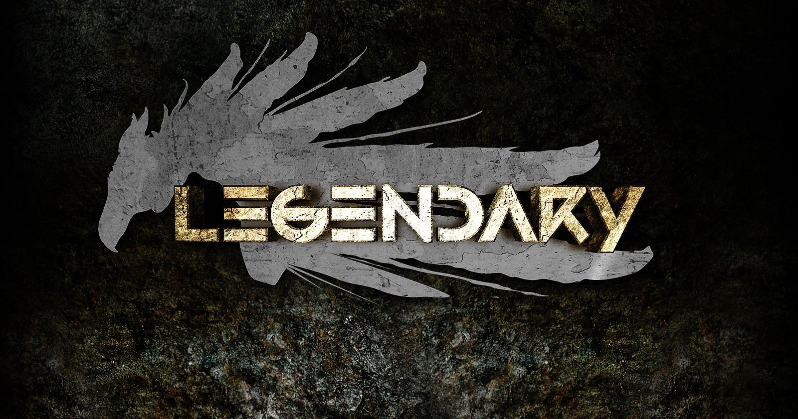 Legendary (Steam Gift/ RU-CIS)